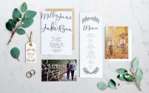 rustic-floral-wedding-mockup
