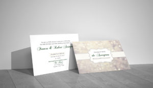Arrington-Invitation-Mockup