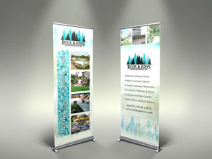 Buck-and-Sons-Banners-Mock-Up