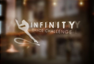 Infinity-Dance-Challenge-Logo-mock-up