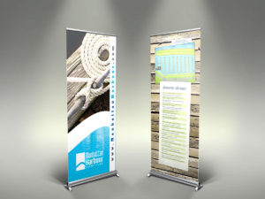 Manhattan-Harbour-Retractable-Banners