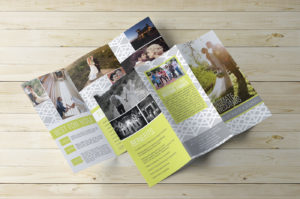 Peary-Photography-Chapel-Trifold-Mockup