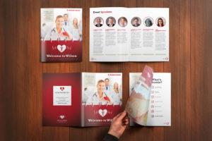 Presbyterian-Brochure-Mockup
