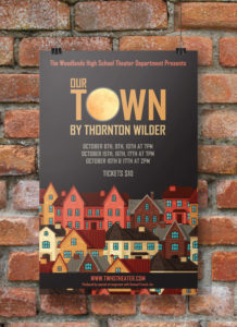 TWHS-Our-Town-Mock-up-1
