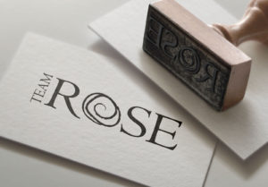 Team-Rose-Logo-Stamp