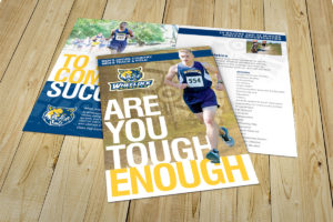 Wheelock-Mens-Cross-Country