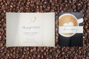 coffee-template