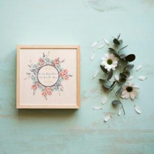 floral-announcement-mockup