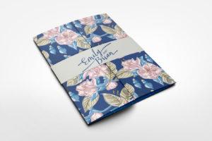 floral-gatefold-shut