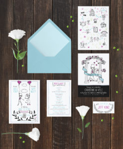 Illustrated-Set-Mockup-Wedding-Stationery-1_Update