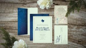 Invitation-Card-Mockup-v4