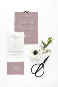 Salas---Ulrich-Wedding-Stationery-Mockup
